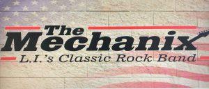 The Mechanix & Disciples Of Love Classic Rock show! @ Rams American Pub