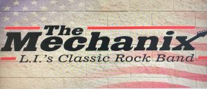 Rams classic rock show with the Mechanix & Unbound! @ Rams American Pub